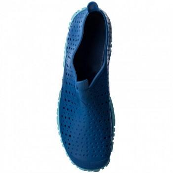 SPEEDO Jelly Junior footwear 8-079839216